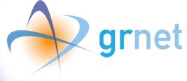 grnet