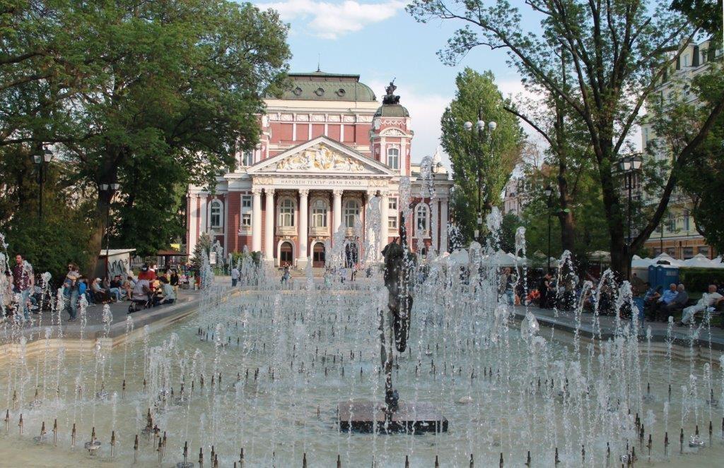 sofia-national-theatre